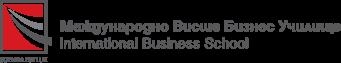 Международно висше бизнес училище